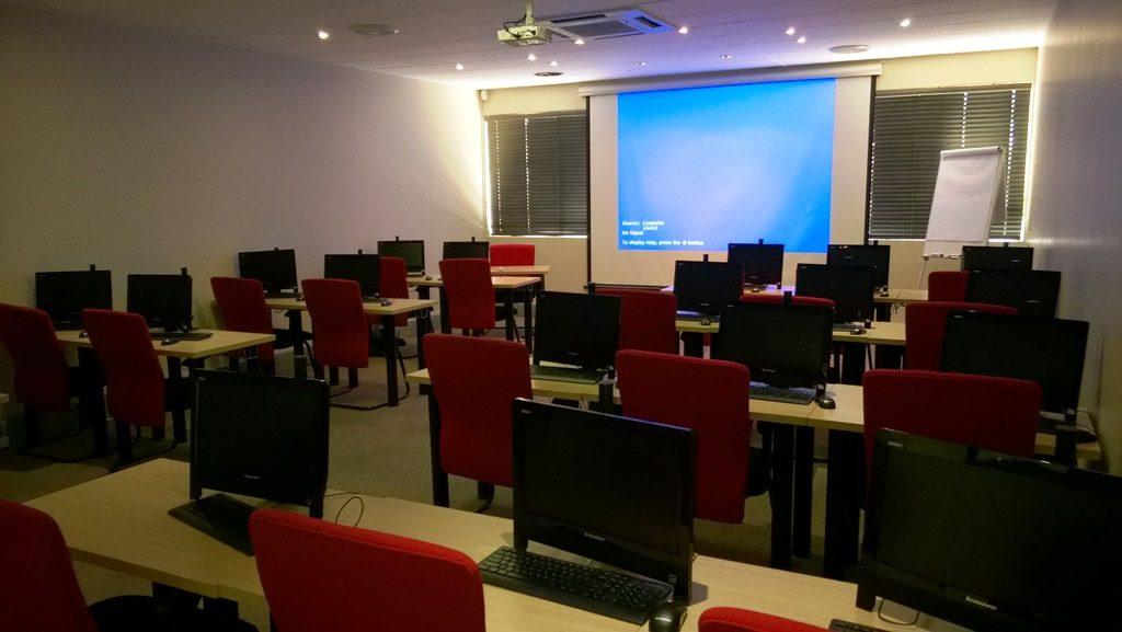 computer-room3